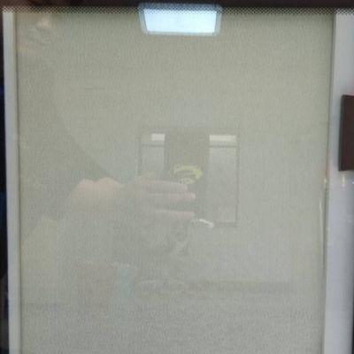 外遮阳卷帘窗一体化优势分析