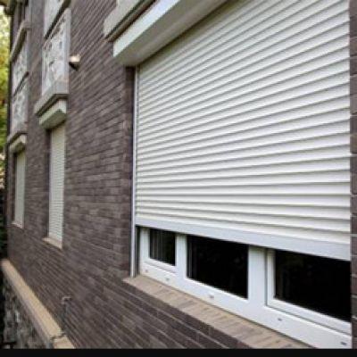 阳光房电动窗帘的优势分析