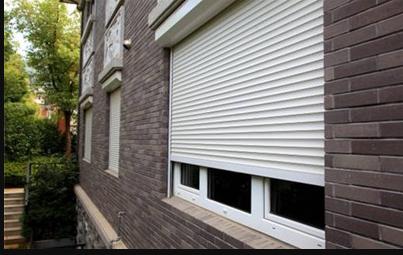 阳光房电动窗帘的优势分析 行业资讯